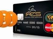 ¿Cómo funciona tarjeta prepago MasterCard®?
