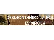 Desmontando política española