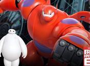 Hero Trailer japonés, otra escenas