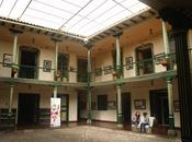 Visita Museo Cultura Lojana