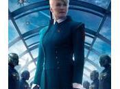 Nuevo anuncio, nueva featurette pósters Nova Prime, Rhomann Yondu para Guardianes Galaxia