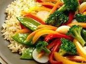 Mejor Alimentación Para Diabéticos