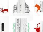 escaparates: Sujetalibros DesignAtelierArticle