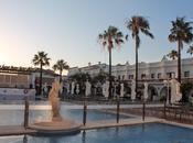Hotel semana: Playa Rota