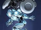 Primeros detalles Superior Iron