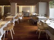 Aires actualidad para restaurante Aldaba Madrid, renovación Isabel López