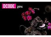 DCode 2014: Roux, Band Skulls, Royal Blood, Francisca Valenzuela, Sexy Zebras, Belako, Perro...