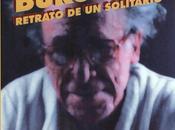 Juan Corredor: Charles Bukowski, retrato solitario (1):
