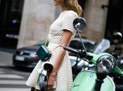 Paris haute couture fw2014