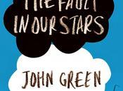 """Libros: """"Bajo misma estrella"""""""