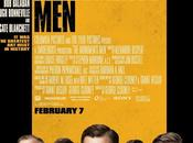 Cine Monuments Mens