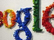 Google+ ahora permite usar pseudónimos