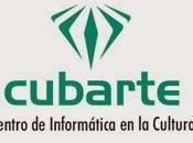 Ediciones cubarte