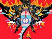 Brad Mehldau Mark Guiliana-Mehliana: Taming Dragon