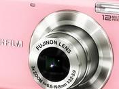 Nueva cámara digital!