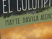 Reseña: Columpio Mayte Davila Alonso