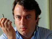 Dios bueno (christopher hitchens)