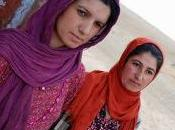 EEUU yihadistas militarizan prostitución Irak.