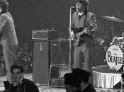 Howard dirigirá documental sobre Beatles
