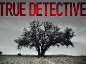Nuevos rumores sobre segunda temporada 'True Detective'