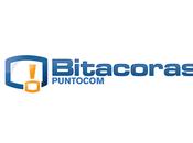 Cómo agregar botón Widget Bitacoras.com blog