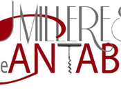 Concurso Regional Sumilleres Cantabria (Nota prensa)
