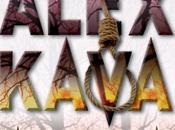 Reseña: Cazador Almas Alex Kava
