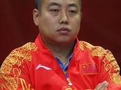 Guoliang critica cambios Campeonatos Mundiales