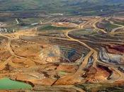 Contaminación minera: debes saber