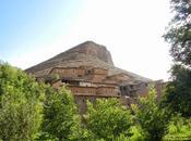 Tadghouit. Aldeas Valle Bouguemez. Marruecos