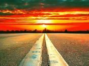 Ambición como destino, Dignidad camino