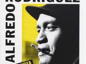 Alfred Rodriguez Para Yoya