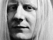 Johnny Winter R.I.P. sábados musicales