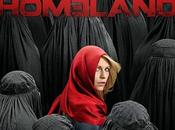 Primer tráiler cuarta temporada 'Homeland'