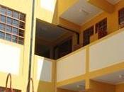 Javier alvarado inaugura nuevos ambientes colegio inicial primaria condoray lunahuana…