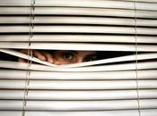 """VIDA """"SECRETA"""" VECINO vecino está obras. T..."""