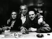 Reflexión Cinéfila: Hollywood Charles Bukowski