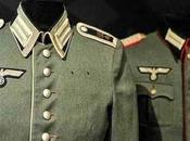 Hugo Boss, pasado Alemania Nazi
