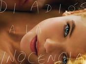 allá amor (2014)