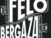 Felo Bergaza-JazzCuba Vol.
