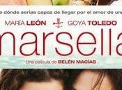 'Marsella'