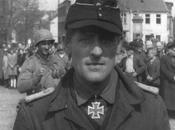 héroes favoritos VII: Albert Ernst, bordo JagdTiger