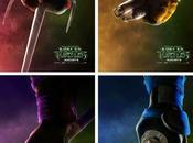 BLOCKBUSTERS VERANO 2014 (I): Tortugas Ninja, Amancer Planeta Simios, Transformers, Lucy Hercules