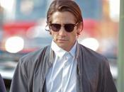 Clip viral 'nightcrawler' jake gyllenhaal