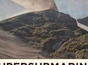 Supersubmarina muestra segundo avance nuevo disco