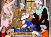 Masonería Islam