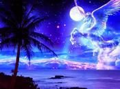 Seres mitológicos voladores PEGASO