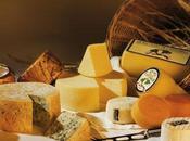 Productos típicos Cantábria: Sencillez Naturalidad