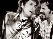 ¿Debería Bruce Springsteen aprender Dylan?