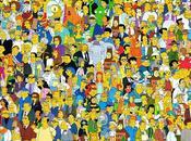 Simpsons, quien será próxima víctima